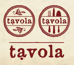 Meaning Food Table In Italian Tavola Is A Cosy Rustic Restaurant Where Patrons Can Eat Like Italians Sharing Local Seasonal Cuisine And Relishing