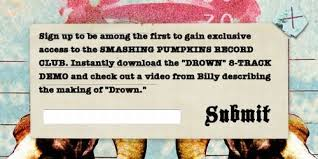 Smashing Pumpkins Pisces Iscariot Download by The Spfreaks Team U201cwe Really Are Freaks Part Idiot Part Genius