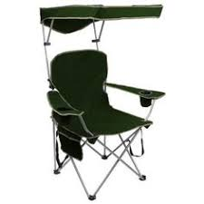 Kelsyus Go With Me Chair Brownblue by 100 Kelsyus Go With Me Chair Blue Dot I Want This Go With