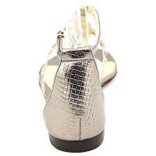 Vince Camuto Valia Thong Sandal Women Women's Shoes Flip ... Vince Camuto Discounts Idme Shop Windetta Boot In Black Revolve Vince Camuto Valia Thong Sandal Women Womens Shoes Flip Ada Leather Wristlet Coupon Code Cheap Womens Python Chevron Cross Body Bags Vince Camuto Katila Platform Endofsummer Labor Day Sale Coupon Code For Breshan Flats Pea Pod Walmart Canada Coupons 25 Off Sale Styles At Fgrance Roerball Trio