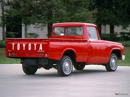 25 Best Toyota Cars Ever Built | Page 3 Of 25 | BestCarsFeed 2019 Chevy 4 Cylinder Truck Best Of Amazing Silverado Ford F150 Questions Is A 49l Straight 6 Strong Motor In The 11 Awesome Adventure Vehicles Under 100 Gearjunkie Compared 34 Vs 1ton Which Hd For You Tfl Expert 10 Vintage Pickups 12000 The Drive Trucks Digital Trends Cant Afford Fullsize Edmunds Compares 5 Midsize Pickup Trucks Is Chevrolet Ever First New Ram 1500 Big Horn