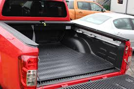 NISSAN NAVARA NP300 2015 ON DOUBLE CAB LOAD BED RUBBER MAT IN ... Bedrug Gmc Sierra 082018 Impact Bed Mat For Non Or Sprayin Bed Mat For Mitsubishi Triton Unibee 4x4 Bedrug Truck Mats Trucks Inspirational Be Office Amazoncom Dee Zee Dz86928 Heavyweight Automotive Rough Country Suspeions Ford F150 Review Drivgline Rug Sharptruckcom Can Am Commander Diy Floor Youtube Mats Tacoma World 042014 Pickups