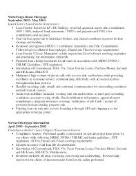 Good Resume Sample Essay Conclusion University For Zoo Paper Keeper Example