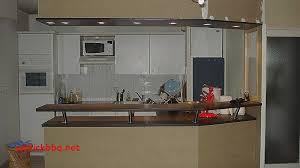 separation cuisine sejour meuble de separation cuisine sejour pour idees de deco de cuisine