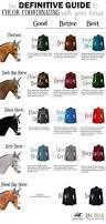 Best Horse Shedding Blade by 338 Best Horse Tips Images On Pinterest Horse Stuff Horses And