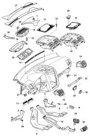 Jim Ellis Mazda Parts Coupon Code / Amazon Free Shipping Coupon Code ... Dont Forget About Our 10 Off On All Motion Raceworks Facebook 20 Advance Auto Parts Coupons Promo Codes Available August 2019 Car Parts Com Coupon Code Ebay For Car Free Printable Coupons Usa 2018 4 Less Voucher Taco Bell Canada Acura Express Promo When Does Nordstrom Half Yearly Mitsubishi Herzog Meier Mazda Buick Chevrolet And Gmc Service In Clinton Amazon Part Cpartcouponscom Top Punto Medio Noticias Used Melbourne Fl