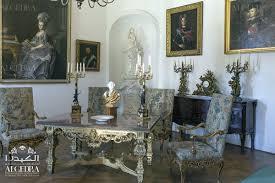 100 Victorian Interior Designs Old English Design