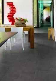terico tile santa clara 28 images daltile all architectural