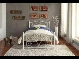 leirvik bed frame leirvik bed frame ideas