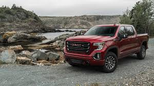 GMC Launches 2017 Sierra HD All Terrain X Off-Road Truck - AutoTribute 2019 Gmc Off Road Truck First Drive Car Gallery 2017 Sierra 2500 And 3500 Denali Hd Duramax Review Sep Offroading With The At4 Video Roadshow New Used Dealer Near Worcester Franklin Ma Mcgovern Truckon Offroad After Pavement Ends All Terrain 62l Getting A Little Air Light Walker Motor Company Sales Event Designed For Introducing The Chevygmc Stealth Chase Rack Add Offroad Leaders In Otto Wallpaper Unveils An Offroad Truck To Take On Jeep Ford Raptor