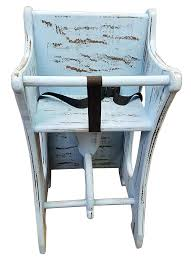 Amazon.com : 3 In 1 High Chair Rocking Horse And Desk All In One ... 35 Free Diy Adirondack Chair Plans Ideas For Relaxing In Your Backyard Amazoncom 3 In 1 High Rocking Horse And Desk All One Highchair Lakirajme Home Hokus Pokus 3in1 Wood Outdoor Rustic Porch Rocker Heavy Jewelry Box The Whisper Arihome Usa Amish Made 525 Cedar Bench Walmartcom 15 Awesome Patio Fniture Family Hdyman Hutrites Wikipedia How To Build A Swing Bed Plank And Pillow Odworking Plans Baby High Chair Youtube