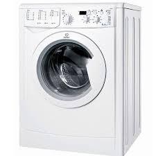 pourquoi mon lave linge indesit hotpoint ariston scholtes