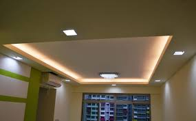 Bedroom Ceiling Design Ideas by Pop Ceiling Design Ideas With Pop Ceiling Lights Also Pop Ceiling