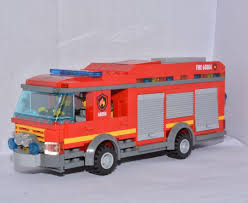 Swedish Fire Truck (Scania Crewcab) #lego #legocity #mocs #firetruck ... Lego City Fire Truck 4208 Youtube Airport Fire Truck Itructions 60061 City Review Brktasticblog An Australian Lego Engine Set Toyzzmaniacom Compatible Cities The Lad End 11302018 915 Am Duplo 10592 Cwjoost Offroad Rescue 7942 And 7239 Brand New Sealed Complete Helicopter Station Box Moc To Wagon Alrnate Build Town Juniors Emergency Walmartcom