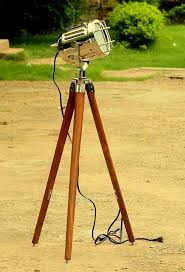 Surveyor Floor Lamp Tripod by 128 Best Search Light U0027s Royal Lamp Floor Lamp Tripod Lamp By
