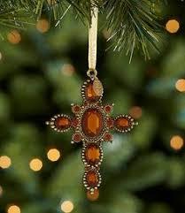 available at dillards com dillards christmas time pinterest