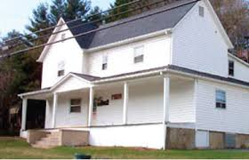 One Bedroom Apartments Boone Nc by For Rent Mac House Apartments One Bedroom