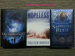 TBB △: July 2013 Raised By Wolves Globster Techie Tools Board Pinterest A Simple Love Of Reading January 2013 Killer Instinct Ebook Jennifer Lynn Barnes 91780876856 Trial Fire 9781606842027 Death Books And Tea February 2012 Spellbound By November 2011 28 Best Images On The Moms Radius August 2016 Immortal Alchemy Youtube Nobody Adance Review Girls In Plaid Skirts