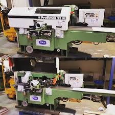 woodworking machinery for sale used new u0026 second hand