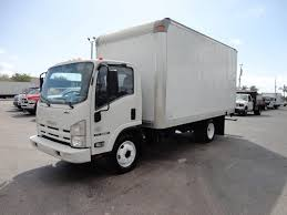 2012 Used Isuzu NRR 19,500LB GVWR..16FT BOX TRUCK At TLC Truck ... 2007 Iveco Daily 35c15 Xlwb 16 Ft Luton Box Van Long Mot Px To Clear 1216 Box Truck Arizona Commercial Rentals Wrap Cab Decals And Wraps 2016 Hino 155 Ft Dry Van Bentley Services Isuzu Npr Hd Diesel 16ft Box Truck Cooley Auto 2013 Isuzu Lift Gate 00283 Cassone Ford Van For Sale 1184 Gmc W4500 Global Used Sales Tampa Florida Used In New Jersey 11384 268a 26ft With Liftgate This Truck Features Both 3d Vehicle Graphic Design Nynj Cars Vans Trucks