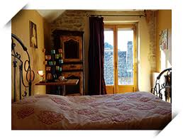 chambre d hote jura chambres d hôtes de charme dans le jura vers arbois l étoile du berger