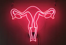 Shedding Uterine Lining During Period by Period Decoding All About Period Blood Consistency