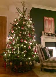 Ceramic Christmas Tree Replacement Lights Trends Top Rated Light Bulbs