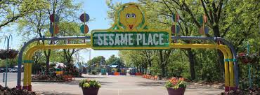 Sesame Place Season Pass Discount 2019 - Bike Bandit Coupon Code Sesame Place Season Pass Discount 2019 Money Off Vouchers Place Mommy Travels Street Live Coupon Code Heres How I Scored Pa Tickets For 41 Off Saving Amy To Apply A Or Access Your Order Eventbrite Save With These Coupons Pay Less In 2018 Bike Bandit Halloween Spooktacular A Must See Bucktown Bargains Sesame Simply Be