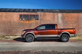 Gasoline-powered Titan Joins Nissan Pickup Line - Autos.ca Best Diesel Engines For Pickup Trucks The Power Of Nine Salo Finland August 1 2015 Ford Super Duty F250 Pickup Truck New Gmc Denali Luxury Vehicles And Suvs Tagged Truck Gear Linex Humps The Bumps Racing Line Ep 12 Youtube Fords 1st Engine In 1958 Chrysler Cporation Resigned Its Line Trucks With Vw Employees Work On A Assembly Volkswagen Benefits Owning Miami Lakes Ram Blog Yes Theres Mercedes Heres Why San Diego Chevrolet Sale Bob Stall Pickups 101 Busting Myths Aerodynamics