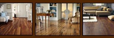 laminate flooring and discount tile cheap in las vegas grand