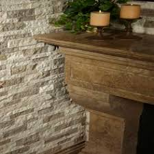 Arizona Tile Palm Desert by Cementine Series Waterfall From Arizona Tile Outdoor Landscaping
