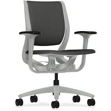 Task Chair Walmart Canada by Chair Remodel Task Chairs Task Chairs Reviews Office On Wheels