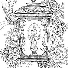 Colouring Pages By Dee Mans On Behance Dessin Kifestőkönyv