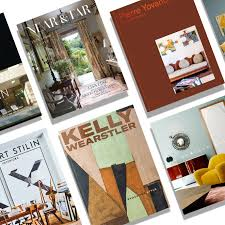 104 Interior Decorator Magazine 15 New Design Books We Can T Wait To Dive Into This Fall Architectural Digest
