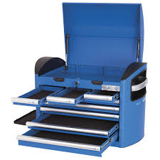 Jet Tool Storage And Organizers | 28