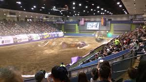 Monster Jam Tucson Convention Center 2/28/2016 - YouTube Monster Jam At Dunkin Donuts Center Providence Ri March 2017365 Tickets Sthub 2014 Krush Em All Sacramento Triple Threat Series Opening Night Review Radtickets Auto Sports Obsessionracingcom Page 6 Obsession Racing Home Of The How To Make A Monster Truck Fruit Tray Popular On Pinterest Phoenix Photos Surprises Roadrunner Elementary Galleries Monster Jam Eertainment Tucsoncom