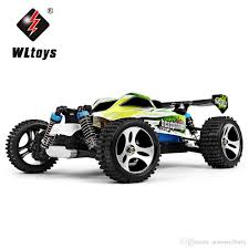 Wltoys Remote Radio Control Electronics Rc Car 1:18 2.4g Shockproof ... Captains Curse Monster Jam Electric Rtr Rc Truck New Bright 116 Radiocontrol Llfunction Ford F150 Yellow The Best Remote Control In The Market 2018 State Trucks Off Road Vehicles Car Scale Military Rampage Mt V3 15 Gas Greatest Of All Time Action 96v 4x4 Rhino Expeditions Full Function Radiocontrolled Vehicle Gizmo Toy Ibot Road Racing Hobby Engine Radio Ming 08 7499 Ahoo 112 Cars 35mph High Speed Offroad