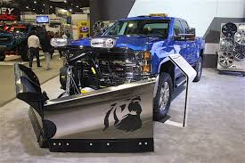 SEMA 2016: Chevrolet Goes BIG With Concept Trucks Chevy Silverado 2500hd Alaskan Edition Concept Looks The Part Chevrolet Cheyenne Concept 2004 Pictures Information Specs Radical Renderings Kp Concepts Colorado Zr2 Vehicles Pinterest Colorado Sema 2016 Goes Big With Trucks Truck Amazing Gm Authority Usyuckbedschevroletsilvado2500hdfirstresponder Hank Graff Bay City Debuts Two New Super 18 Dump For Sale And Pillow Or Dodge Dealers Dieselpowered Crawls Into La