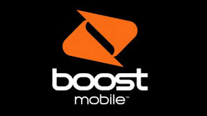Boost Mobile Launches Unlimited International Calls On Pre-Paid ... Prepaid Sim Card Usa Att Network 6gb 4g Lte Unlimited 4gb Intertional Calls Verizon Launches New 15month Plan Allows Intertional 3 Best Business Voip Service Providers With Calling Easygo Prepaid Wireless Master Agent Wireless Shop From Trikon All Uni Students Waurn Ponds Shopping Centre Jumbo Calls Best Call Rates Free Plans Traveling Abroad Without Roaming Fees Tmobile Call App Rings Loud Clear Offering Free