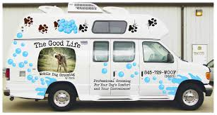 Good Life Mobile Grooming Truck   The Good Life Mobile Dog Grooming Hot Dog Of A Food Truck Pays Off For Monroe Fatherson Duo Driver In Arizona Forgets Leashed To Famous Dog Ramp For Truck Ideas Bravasdogs Home Blog The Best Is It Legal Put The Back Pickup Treat East Greenbush Albany Ny Mugzys Barkery Traveling With Your Pet This Holiday Part 4 Mckinney Animal Driving Lorry Stock Photos Images Alamy Crate Pickup N Treats Free Window Cute Canine Transportation Waiting Love Like A Truckin Farmer And Near Photo Getty Why You Shouldnt Let Your Ride Back One