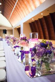 Theotherbarn | GALLERY Photo Gallery Oakland Mills The Crane Estate Rawlings Conservatory Wedding Evening Pinterest Venues Approved Catering Sites Dean And Brown Other Barn Putting On The Ritz Sykesville Reviews For Columbia Howard County Marylands Future Jaybirds Jottings Ellicott City 2016