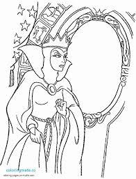 Disney Villains Coloring Pages Elegant Maleficent Unbelievable Gif