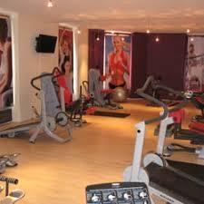 salle de sport annecy ladyfitness annecy salles de sport 23 rue sommeiller annecy