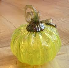 Puyallup Glass Pumpkin Patch by 114 Best Pumpkin Images On Pinterest Glass Pumpkins Pumpkin