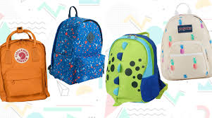 12 Best Toddler Backpacks Cheap Monster Bpack Find Deals On Line At Sacvoyage School Truck Herlitz Free Shipping Personalized Book Bag Monster Truck Uno Collection 3871284058189 Fisher Price Blaze The Machines Set Truck Metal Buckle 3871284057854 Bpacks Nickelodeon Boys And The Trucks Shop New Bright 124 Remote Control Jam Grave Digger Free Sport 3871284061172 Gataric Group Herlitz Rookie Boy Bpack Navy Orange Blue