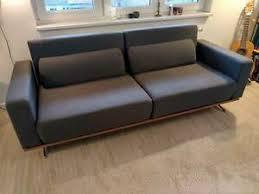 wohnzimmer möbel gebraucht kaufen in gengenbach ebay