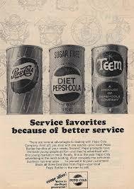 210 best pepsi images on pinterest pepsi cola coke and vintage food