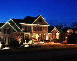 lighting led landscape light bulbs decorating with