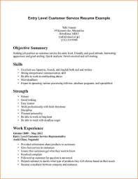 Resume Sample Without Education Beautiful Photos No Job ... Simple Customer Service Officer Resume Examples Cover Letter How To Write A Standout Cashier 2019 Guide Director Sample By Hiration Resume Manager Professional Airline Chessmuseum Objective Statement For Cv Job Filename Curriculum Vitae Tips Stunning Call Center 650838 Call Center 43 Jribescom Example And Writing