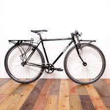 Portland Design Works Bike Store official web